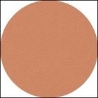 Mineral Pressed Blush Azura Sahara (Clear Compact with Product (Warm) 3 grams