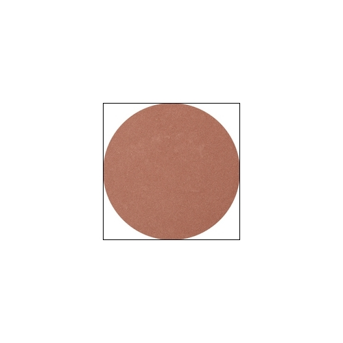 Refill Mineral Pressed Blush Azura Soft Coral (Warm) 3 grams