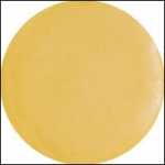 Mineral Compact Cream Corrector YELLOW Azura 5 grams