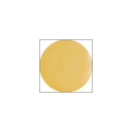 Mineral Compact Cream Corrector YELLOW Azura 5 grams