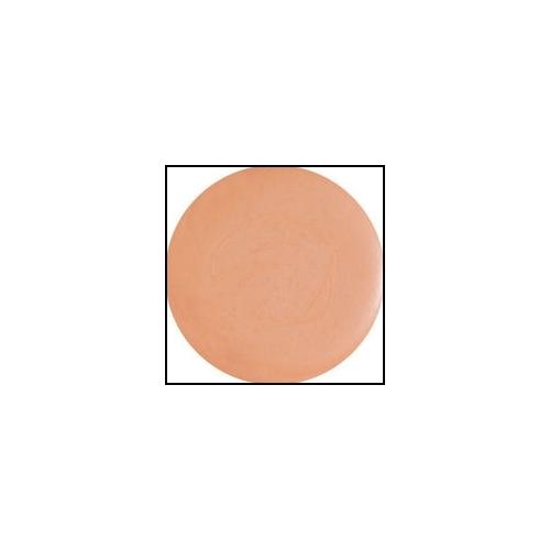 Mineral Compact Cream Corrector BISQUE Azura 5 grams