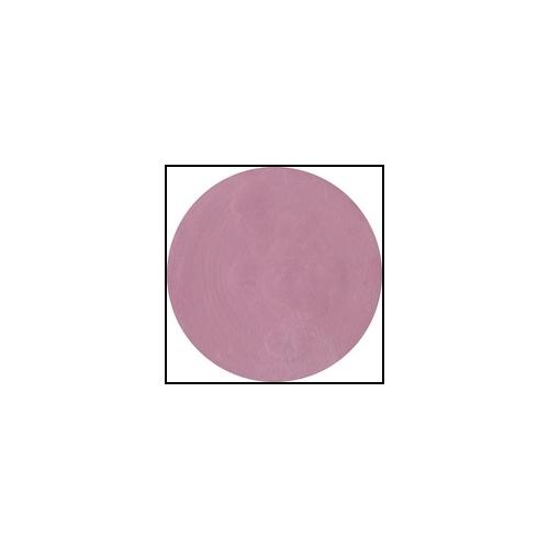 Mineral Compact Cream Corrector LILAC Azura 5 grams