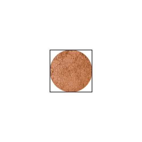 Mineral Bronzer Azura Fair to Medium