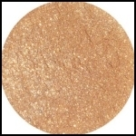 Mineral Body Shimmer Azura Soft Gold