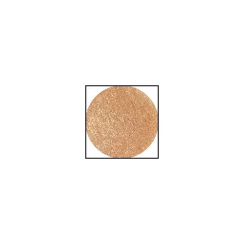 Mineral Body Shimmer Azura Soft Gold