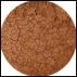 Mineral Bronzer Medium
