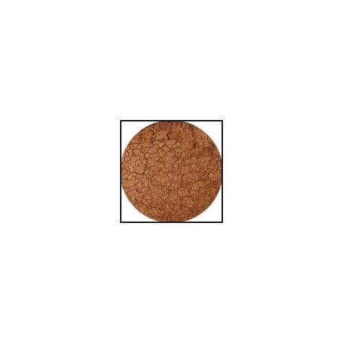 Mineral Bronzer Azura Medium
