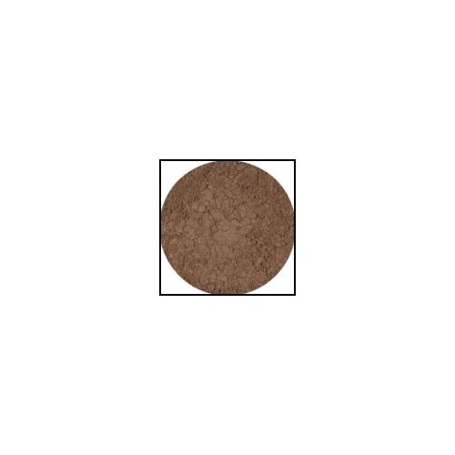 Mineral Brow Dust Azura Medium Brown