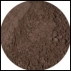 Mineral Brow Dust -Azura  Medium Brow