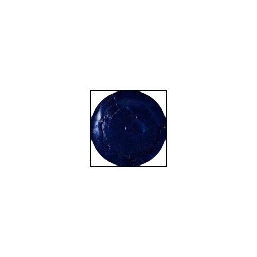 Mineral Liquid Eyeliner  Azura Midnight Blue