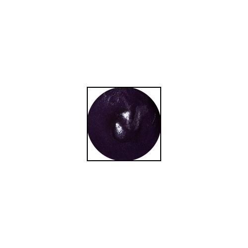 Mineral Liquid Eyeliner  Azura Deep Purple