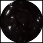 Mineral Liquid Eyeliner  Azura Classic Black