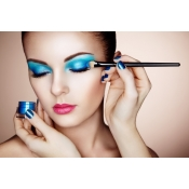 Mineral Eyeliners