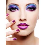 Mineral Pressed Eyeshadows